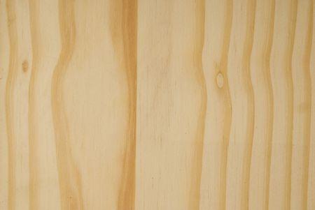 triplex: wooden texture