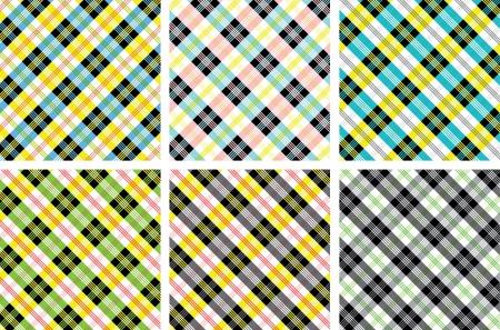 Plaid patterns     scotish patern