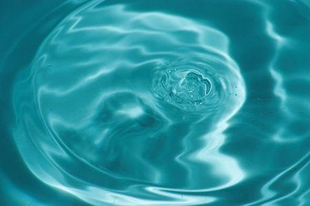Drop (marine color)