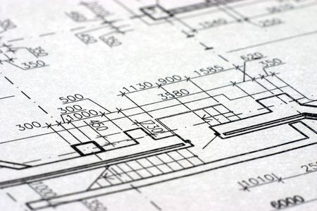 devise: Blueprint, macro