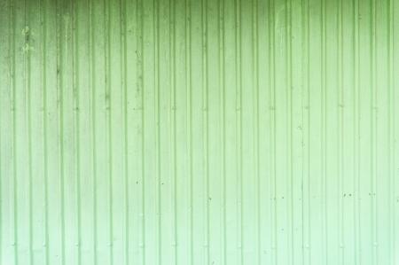 corrugated iron: Background texture of Zinc roofing  Stock Photo