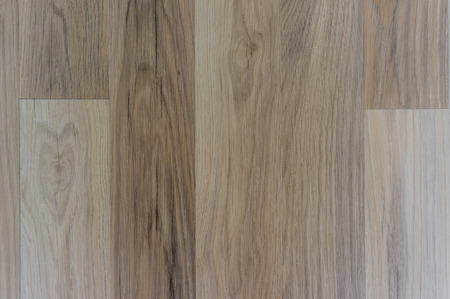 laminate: Wood background texture,close up of laminate flooring Stock Photo