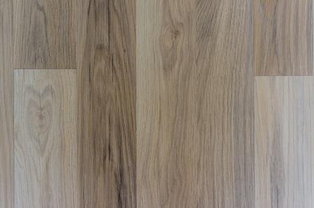 flooring: Wood background texture,close up of laminate flooring Stock Photo