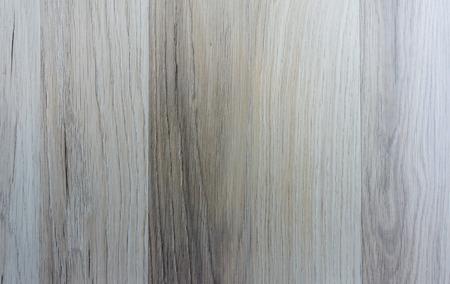 laminate flooring: Wood background texture,close up of laminate flooring Stock Photo