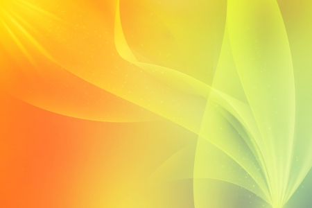water vortex: Swirl abstract background