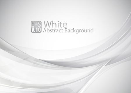 abstraktní: Čisté abstraktní pozadí
