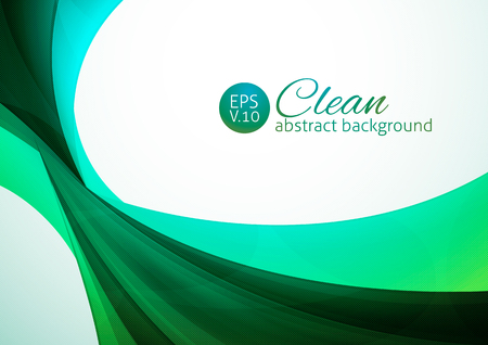 duo tone: Clean abstract background. Suitable for your design element and web background