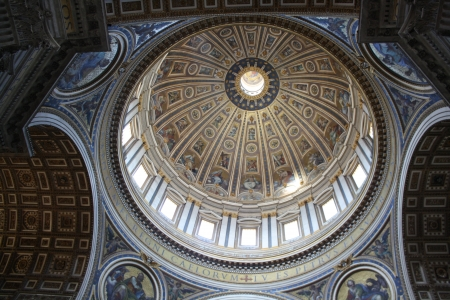 Vatican-Roma-Italy Editorial