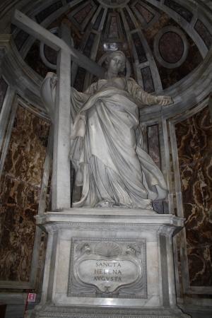 Vatican-Roma-Italy Stock Photo