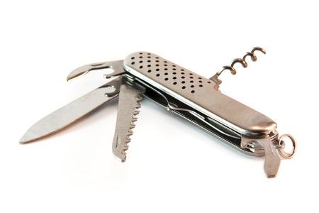 multipurpose: Multipurpose tool