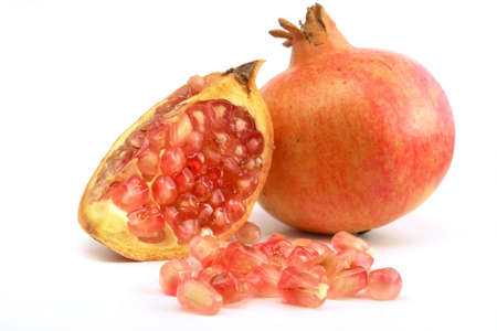 pomegranate juice: fruits: pomegranate