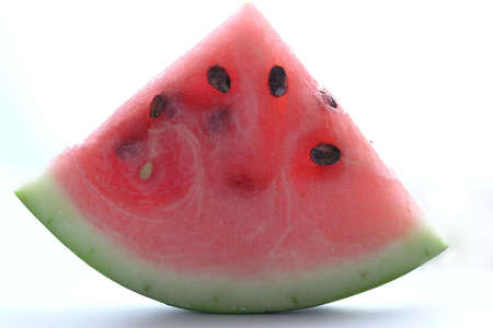 loosely: watermelon Stock Photo