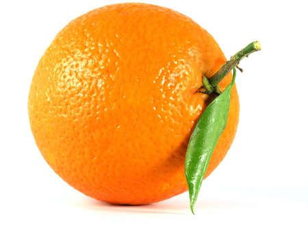 naranjas: Orange