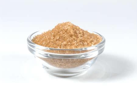 brown sugar: brown sugar