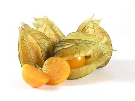 physalis: Physalis frutas