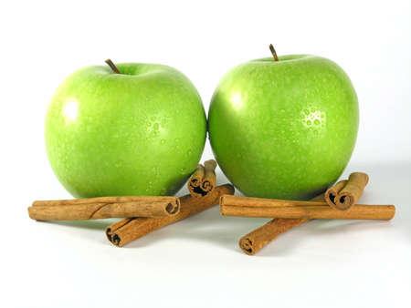 sappy: big green apple