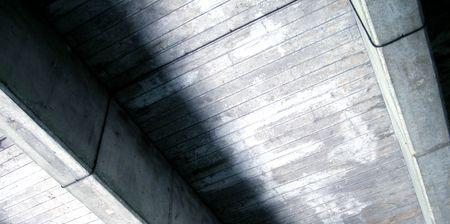 contextual: Abstract & contextual photographic material