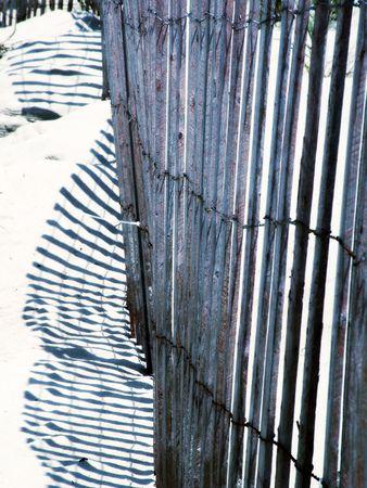 contextual: Resumen contextuales y material fotogr�fico Foto de archivo