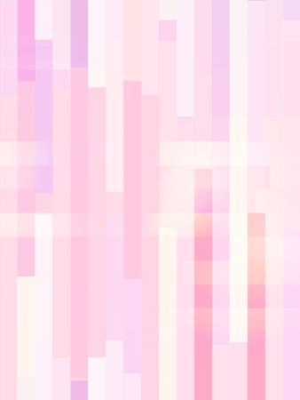 straight lines: pink Straight lines background