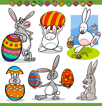 happy easter<br /><p class=