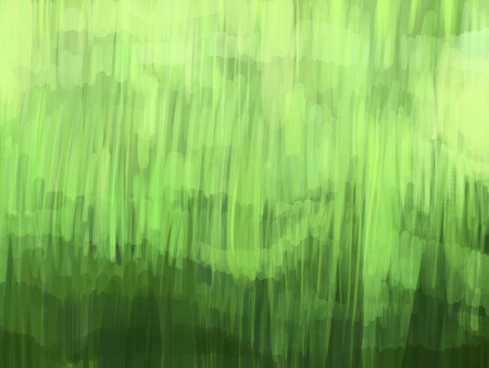 digital painting: Digital Painting Abstract Textured Background for Design