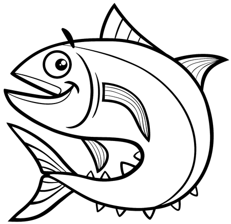 149828 Fish Animal Stock Illustrations Cliparts And Royalty Free