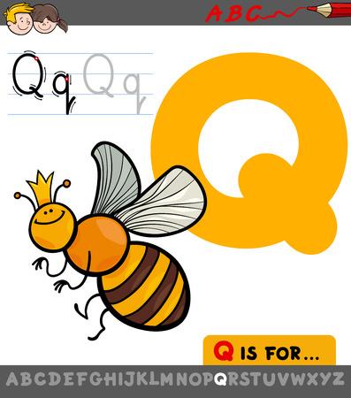 Lernen Gelbe Farbe. Sonne, Biene Und Ente. Bildungskarten Für Kinder ...