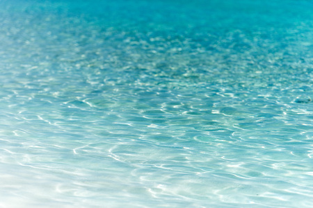 turqoise: Ningaloo west australia paradise beach turqoise crystal water