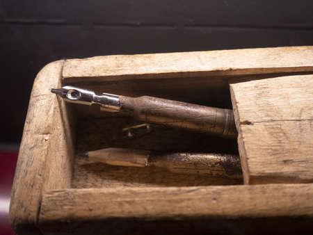 first world war wwi tools made of war items detail