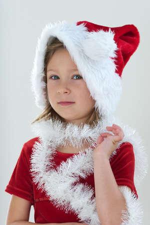 Little Santa