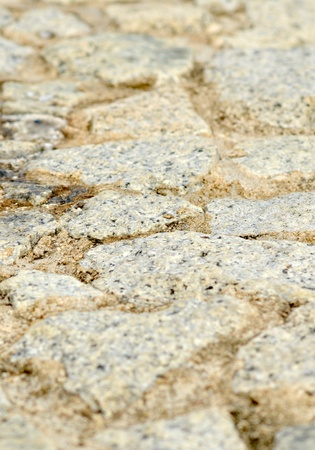 Brick stones textures  photo