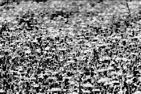 avant-garde grunge background for design line