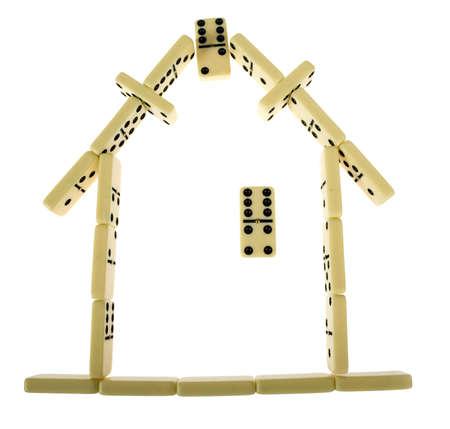 house concept photo
