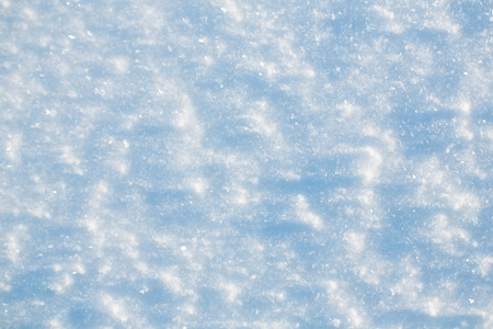 snow texture background close up stylized