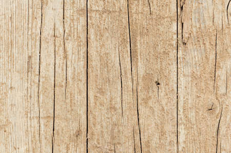 old wooden background, texture. wood planks texture, concept