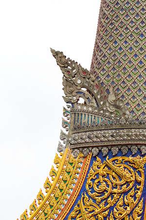 thai craft: Thai Craft : LAI THAI pattern - Art, Culture and Heritage of Thailand