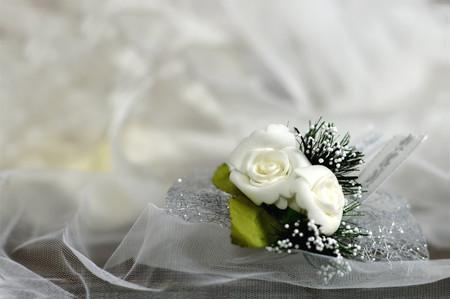 Hochzeit Zubehör