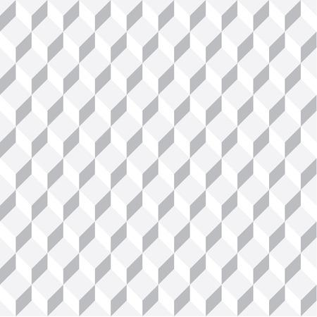 cuboid: Cuboid pattern