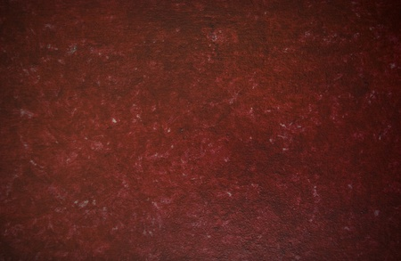 maroon: Abstract grunge background in red