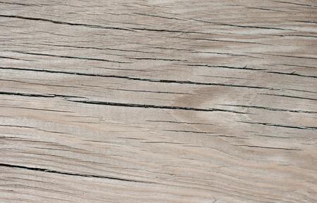 peeling paint: Struttura di legno incrinato con vernice scrostata Archivio Fotografico
