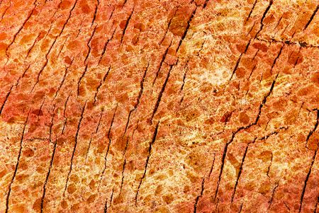 deteriorated: Colorful wood texture Stock Photo