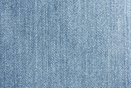 denim: Blue denim texture n close-up