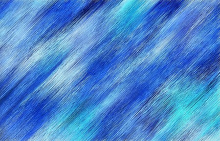 shifted: Abstract colorful background
