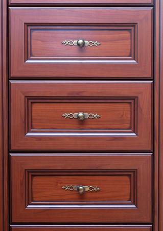 furniture hardware: C�moda