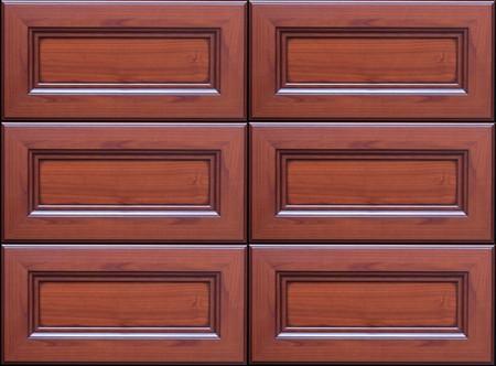 furniture hardware: Cajonera de fondo sin fisuras