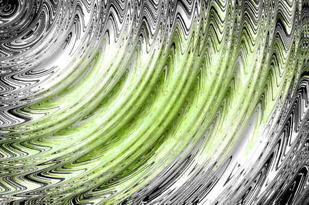 Abstract 3d background Stock Photo - 5995069