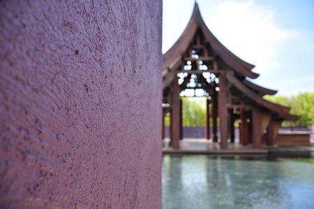 Phulay Bay A Ritz Carlton Reserve  Krabi Thailand photo