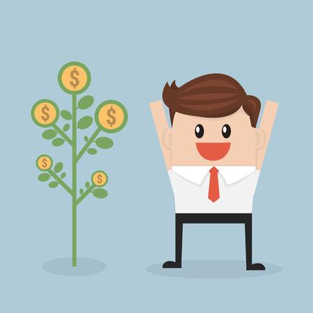 money plant: Money plant.