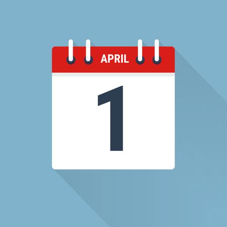 calendar icon: calendar icon illustration, calendar icon