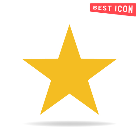star icon: Star Icon